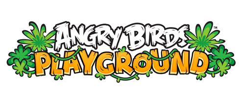 angry-birds-playground