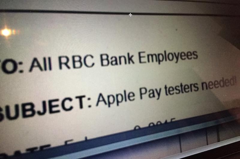 Applepayrbc