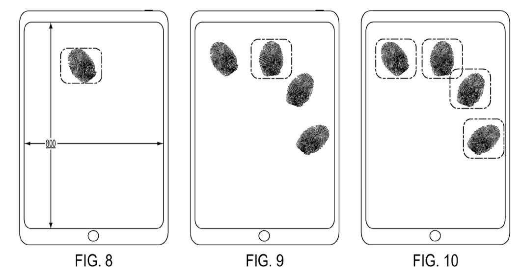 apple_embedded_touch_id_patent