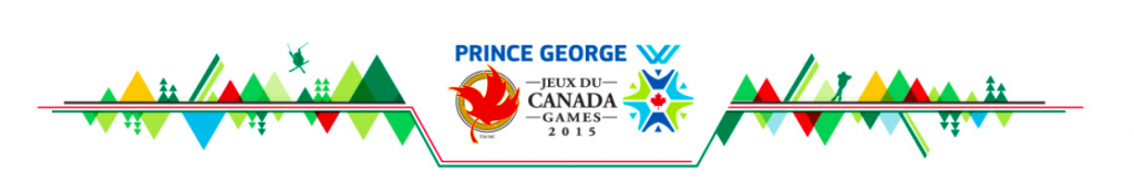 canada_winter_games