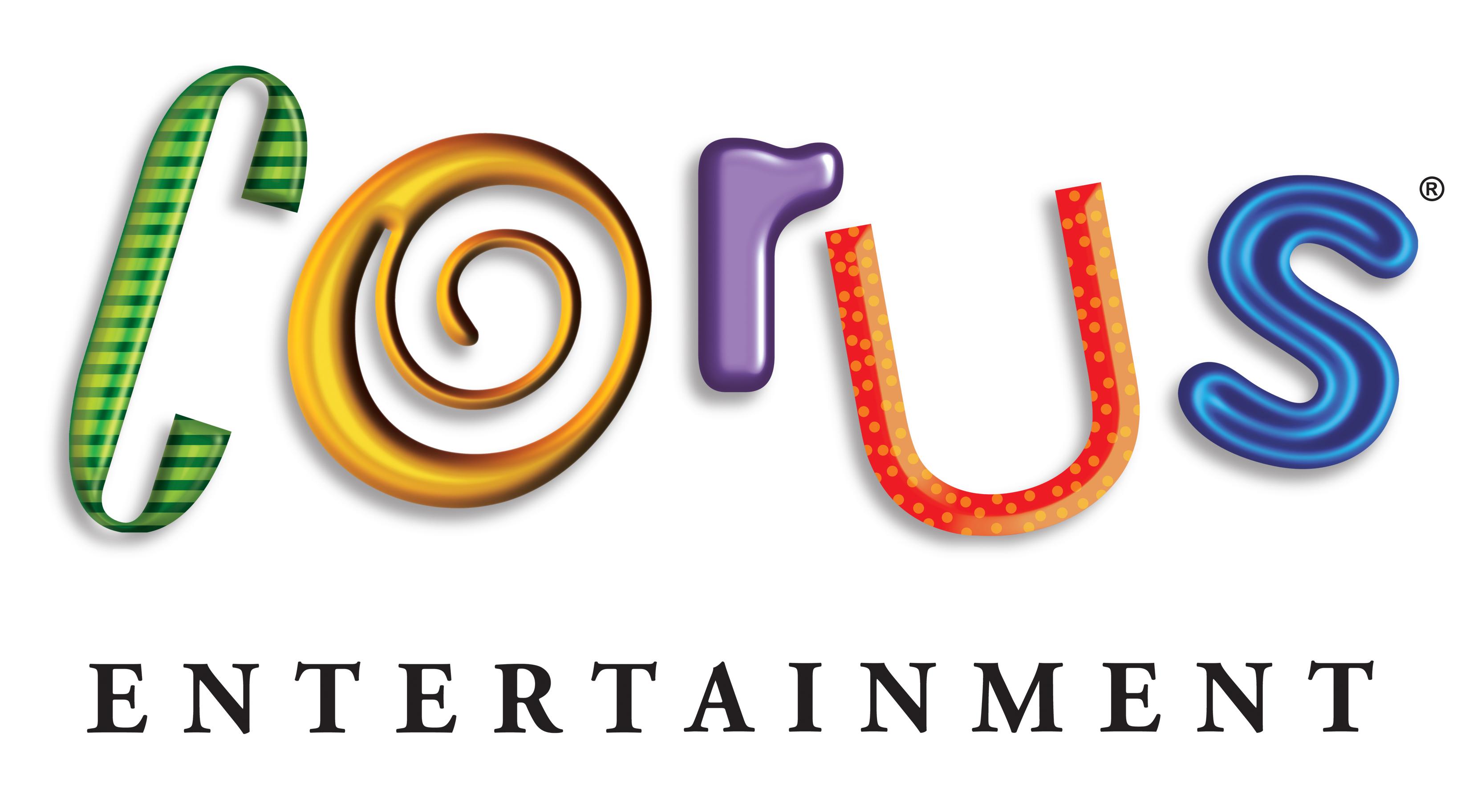 corusl_logo