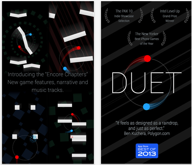 duet_game_ios