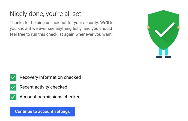Google drive 2gb