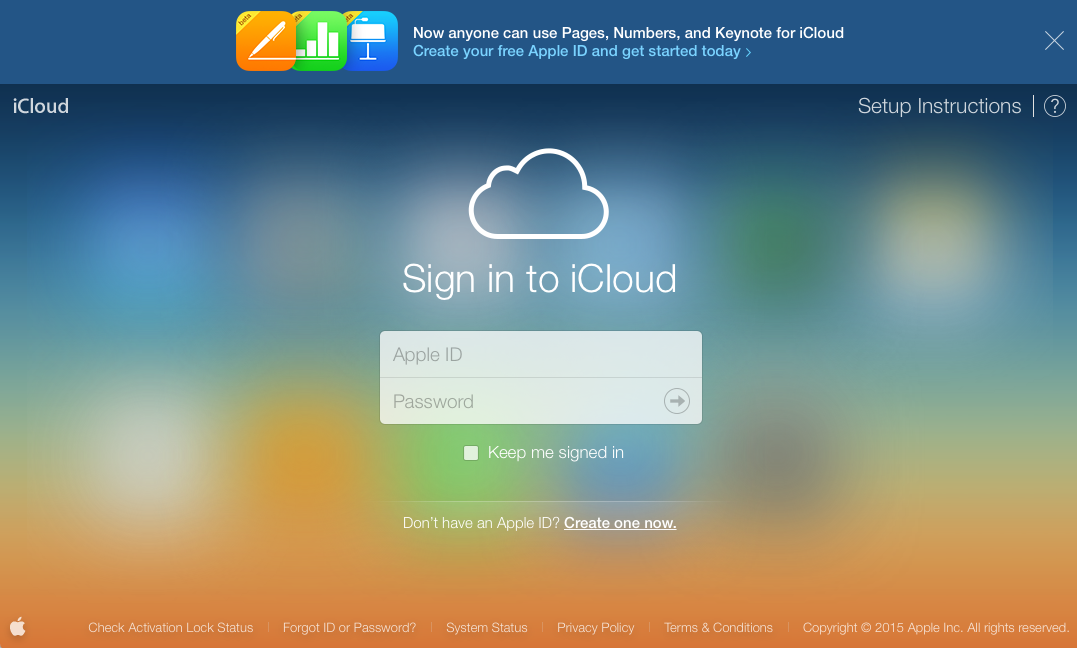 iWork-for-icloud-free-for-all
