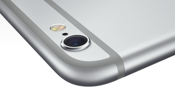 iphone-6-camera.png