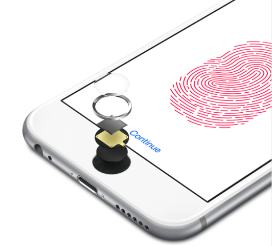iphone-6-touch-id.png