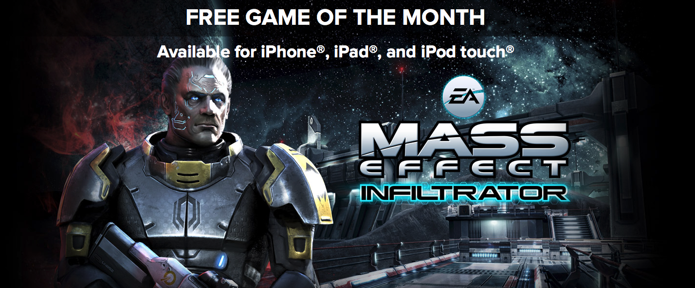 mass_effect_iOS_ign_promo_1