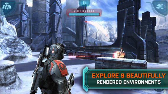 mass_effect_iOS_ign_promo_2