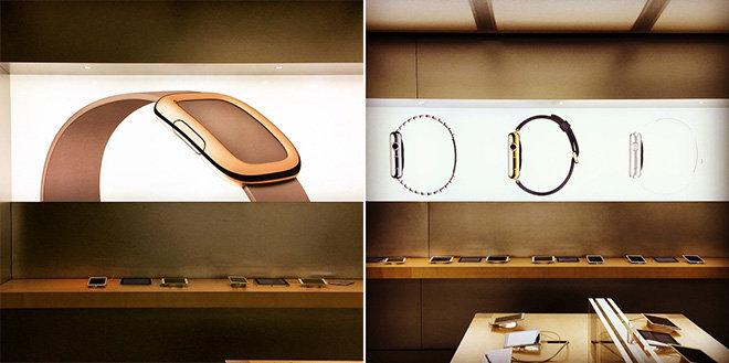 12159-5775-150313-Apple_Store-Display-l