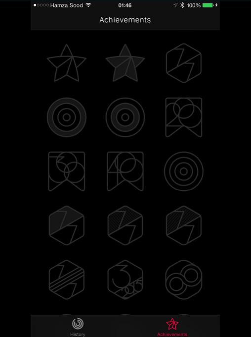 Activity app 00