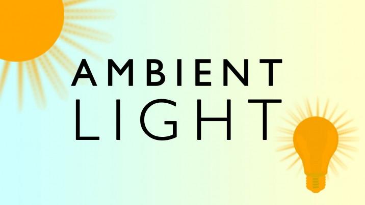AmbientLight-716x403