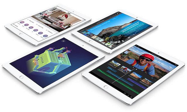 12277 5988 150324 iPad Air 2 l