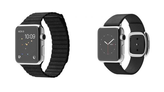 apple-watch-new-black-colors-650-80.jpg