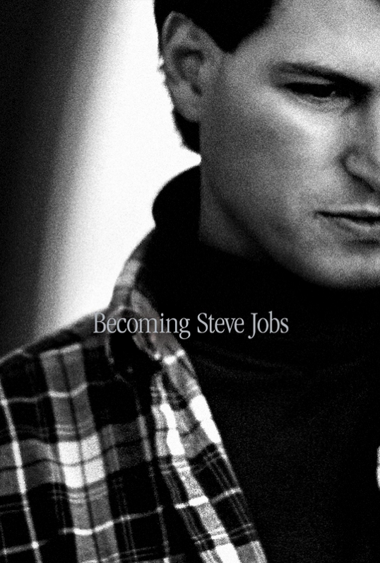 Ibecoming-steve-jobs.png