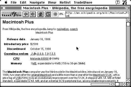 Macplus wiki