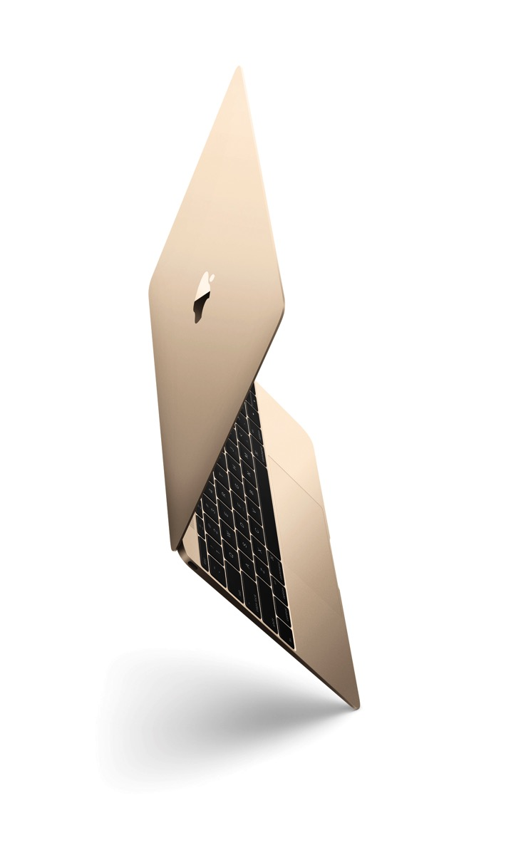 MacBook OP90 Tilt Gld PRINT