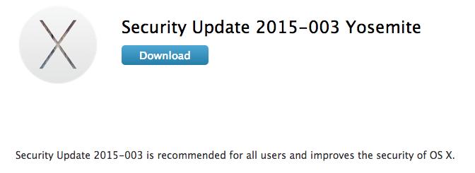 Screenshot 2015 03 19 13 38 10