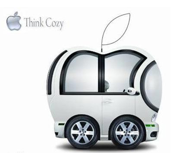 apple-icar.jpg