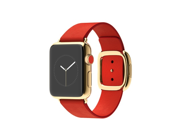 apple-watch-edition.png