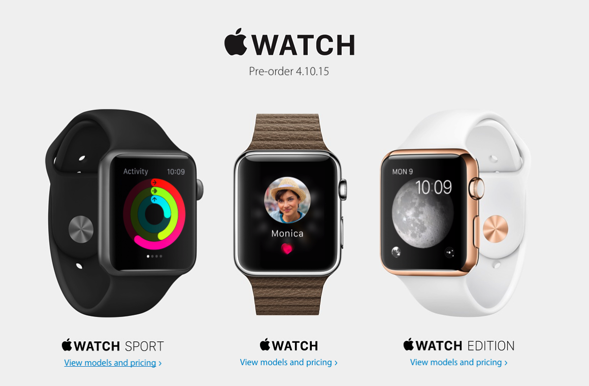 apple-watch_00.png