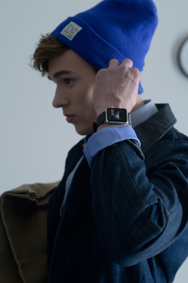 Apple watch 01