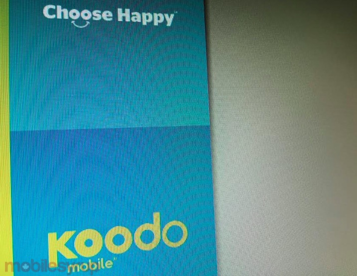 Koodo mobile mobilesyrup