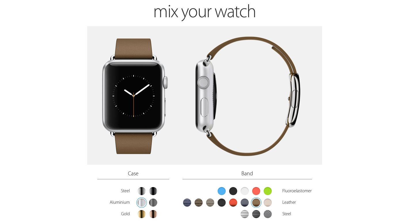 mixyourwatch_Apple_Watch