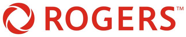 rogers logo new