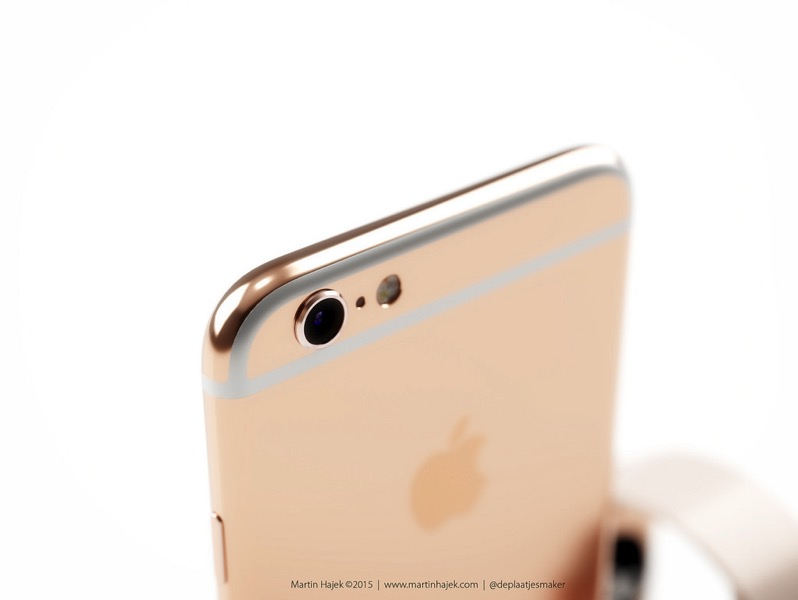 rose-gold-iphone-6.jpg