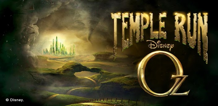 temple-run-oz-cover