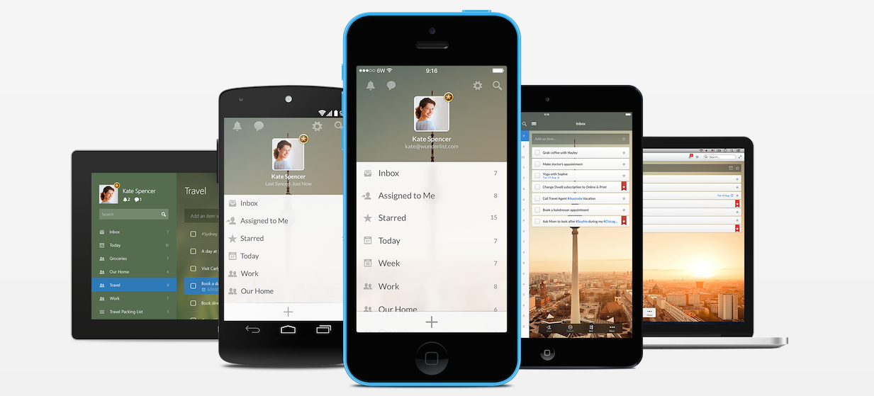 wunderlist_all