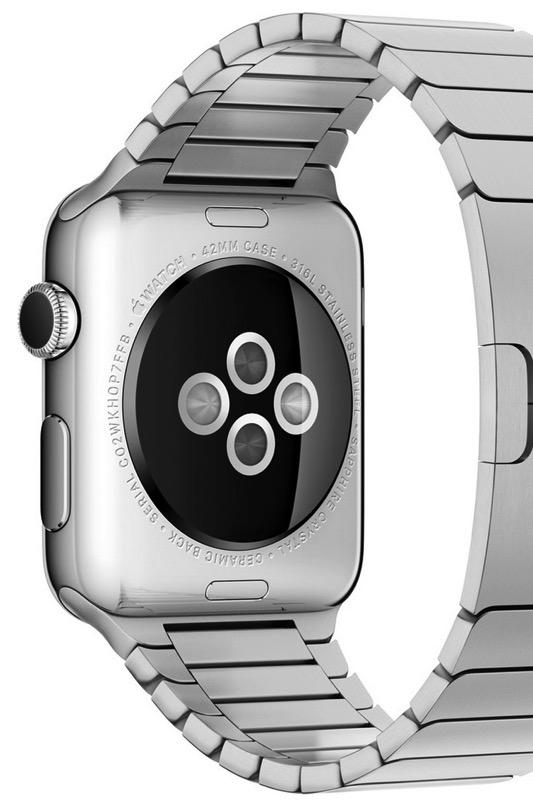 apple watch sensors.jpg