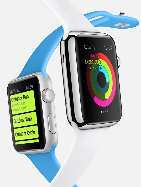 apple watch sport.jpg