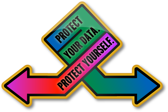 Yourself data en