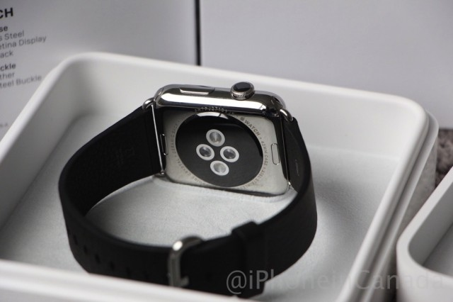 Apple-Watch-IIC-9.jpg