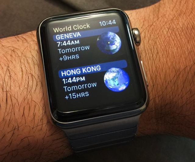 Apple Watch Review aBlogtoWatch
