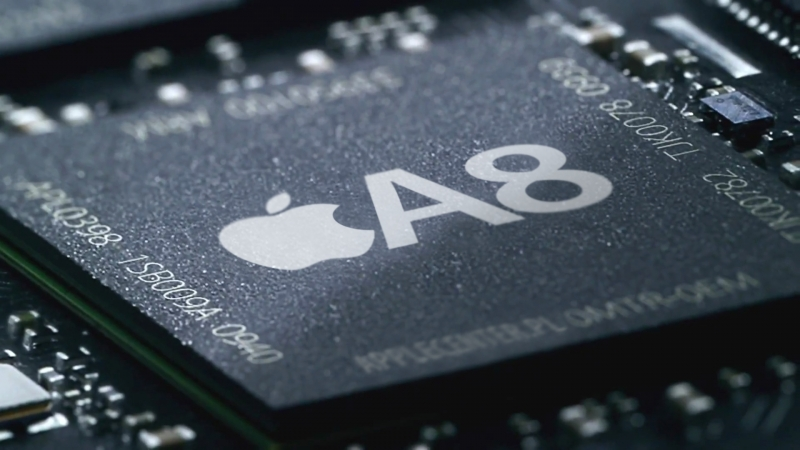Apple_A8_64-bit_CPU