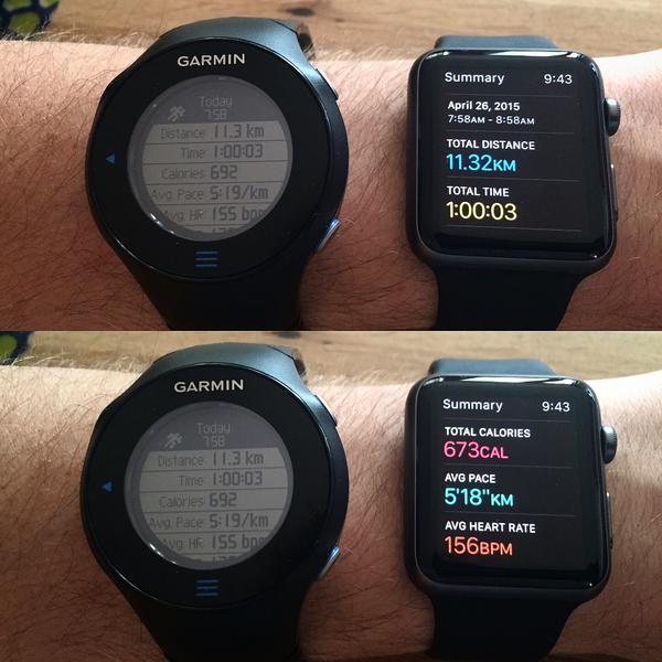 Apple_Watch_Garmin_Running_Test