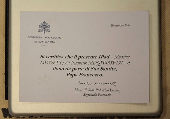 MW DJ721 papal 20150415141829 MG