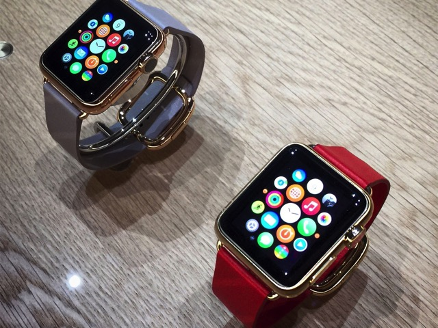 apple-watch-gold-gray-red-bands-hero.jpg