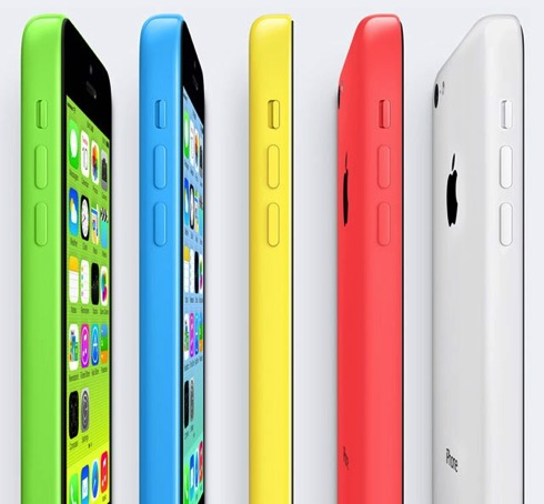 Iphone5c colors 1379921620