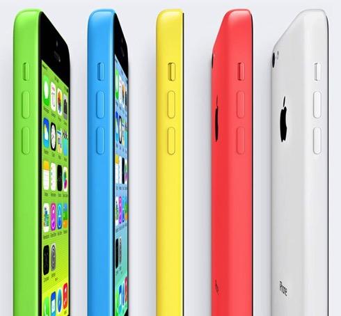 iphone5c colors_1379921620.jpg