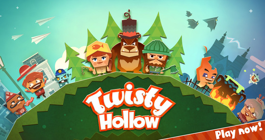 Twisty_hollow_iOS_1