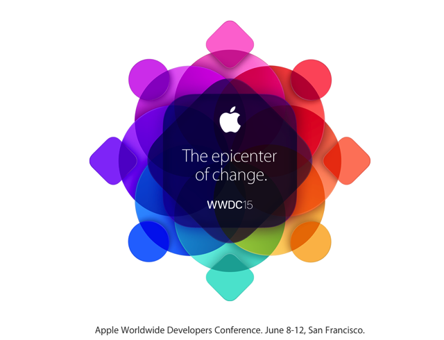 WWDC-2015.png