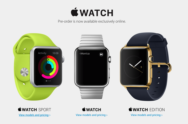 apple-watch-store.png