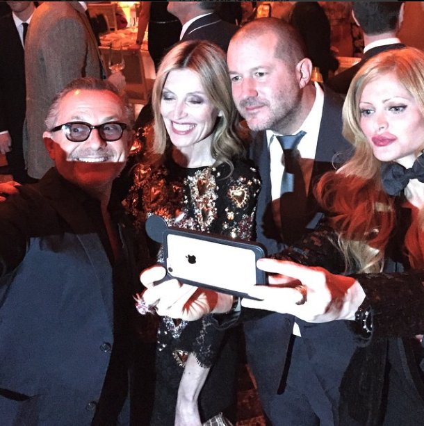 apple_watch_milan_gala_jony_ive