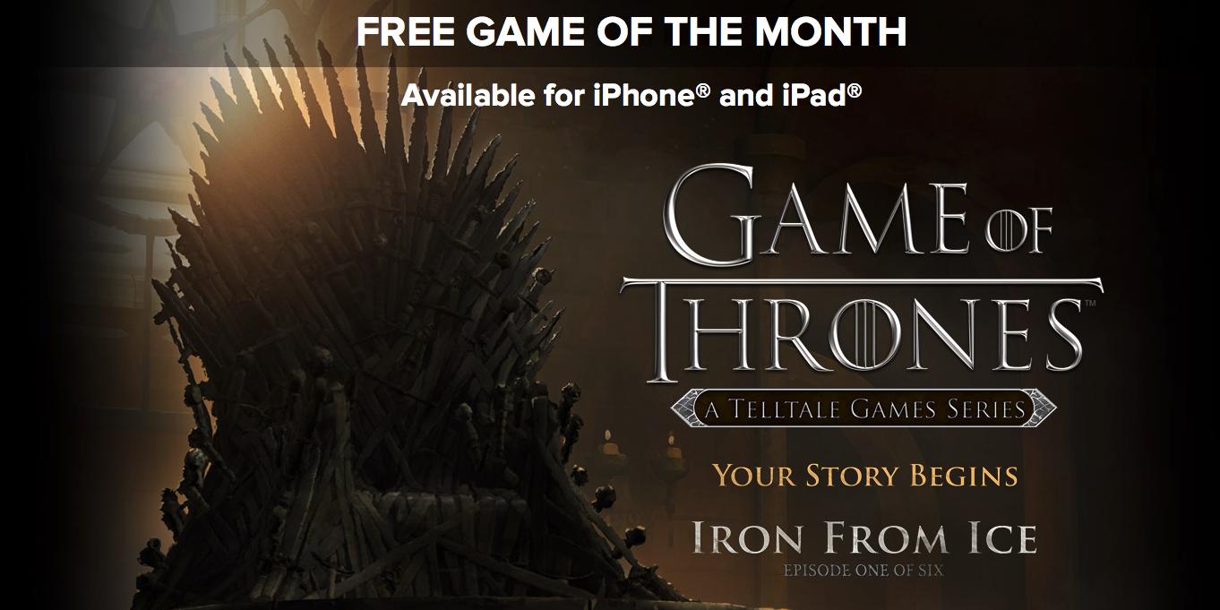 game_of_thrones_ios_hero