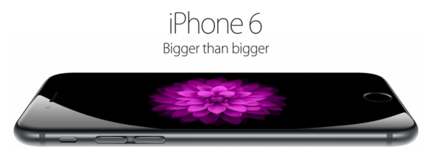 iphone-6.png
