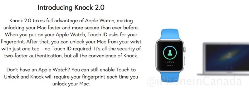 knock 2.0 apple watch.jpg