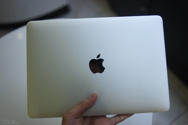 Macbook 01